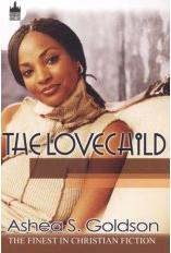 Lovechild2