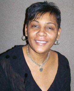 Sheila Peele-Miller