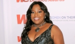 Sherri Shepherd Breaks Her Silence After Filing For Divorce: 'I'm A Fighter; I'm A Survivor'