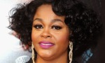 AM BUZZ: Jill Scott Responds To Nude Pics & More