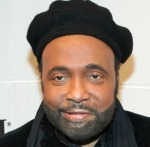 Legendary Gospel Singer Andraé Crouch Dead At72